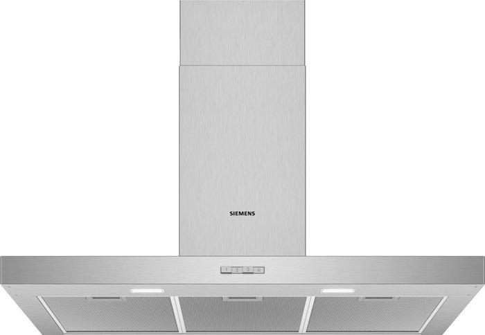 Siemens Siemens LC94BBC50