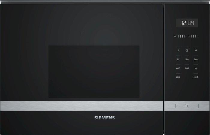 Siemens Siemens BF525LMS0