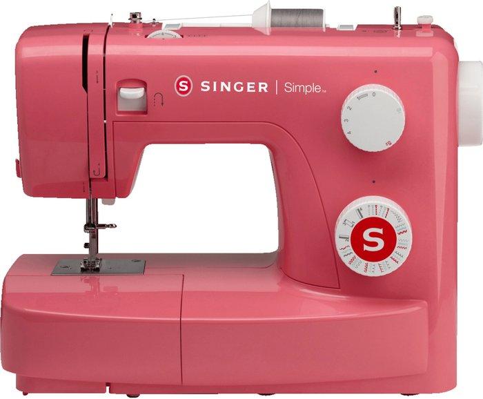 Singer Singer Simple 3223R