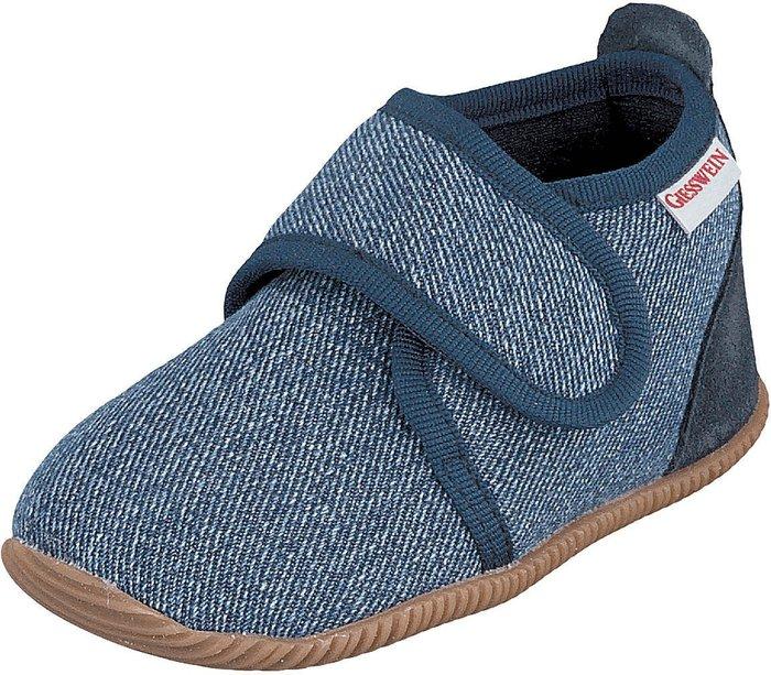 Giesswein Giesswein Strass Slim Fit (63-10-44700) jeans 527