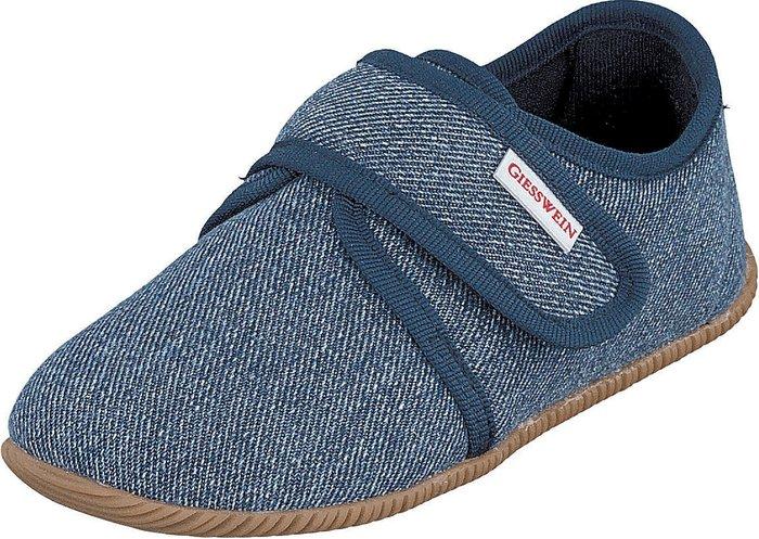 Giesswein Giesswein Senscheid (67-10-48257) jeans 527