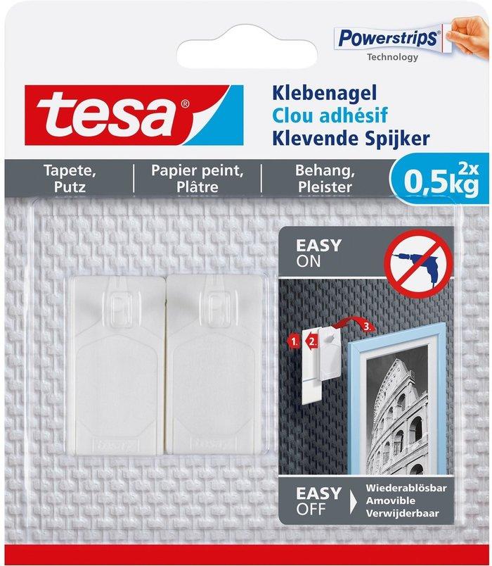 Tesa Tesa 77772