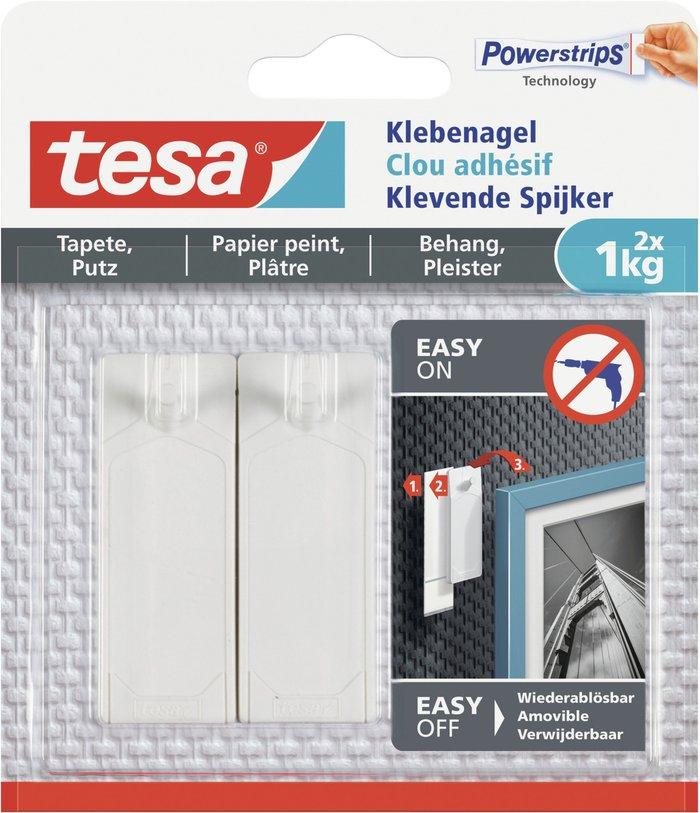 Tesa Tesa 77774