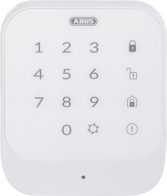Abus ABUS FUBE35011A