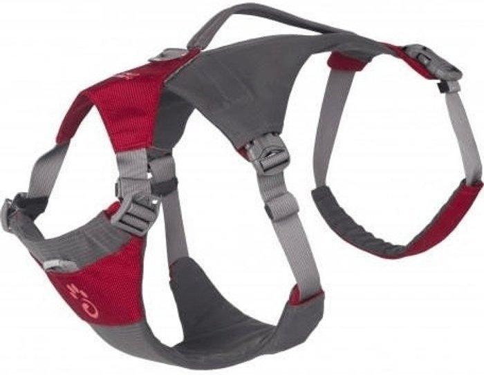 Mountain Paws Mountain Paws Hiking Dog Harness