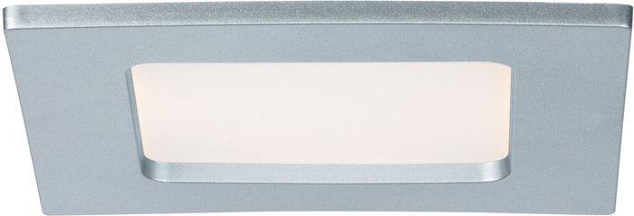 Paulmann Paulmann LED 6W (920.79)