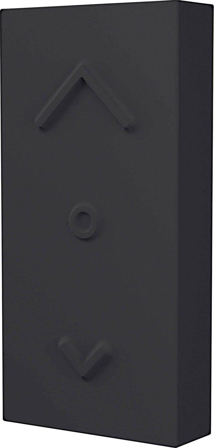 Osram Osram SMART+ Switch Mini Black
