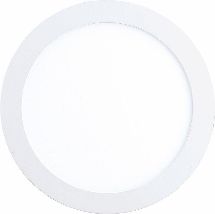 EGLO Eglo LED FUEVA-C RGB (32738)