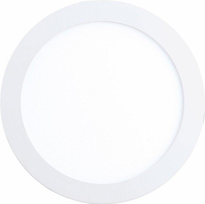 EGLO Eglo FUEVA-C LED RGB (96668)