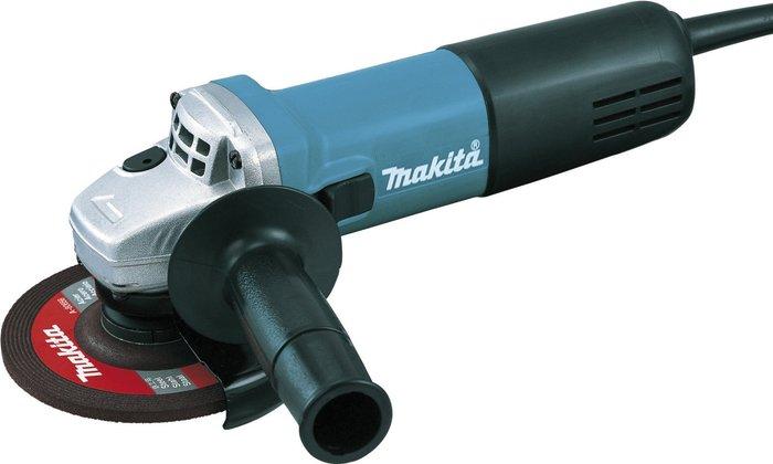 Makita Makita 9558 NB