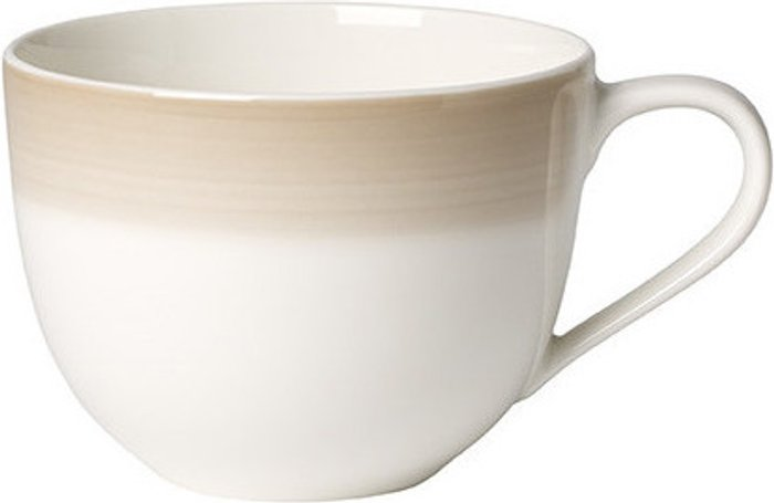 Villeroy & Boch Villeroy & Boch Colorful Life Coffee Cup 0,23 l