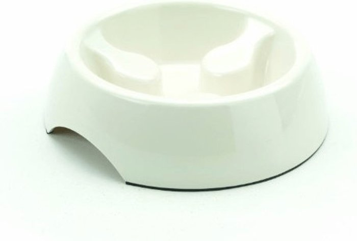 Savic Savic Gobble-Stop Bowl