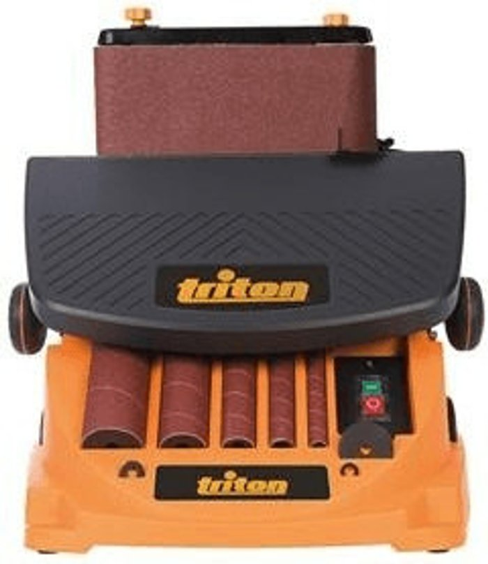 Triton Triton TSPST 450
