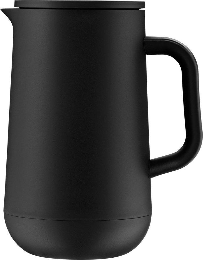 WMF WMF vacuum jug tea 1,0l Impulse