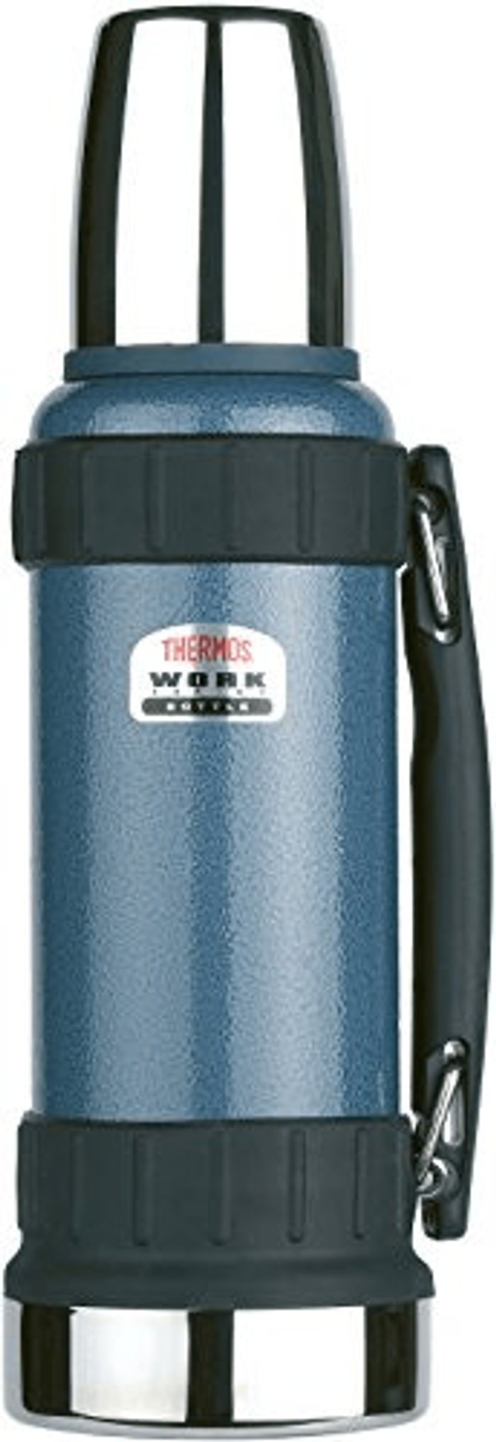 Thermos Thermos Work Vacuum flask 1,2 l