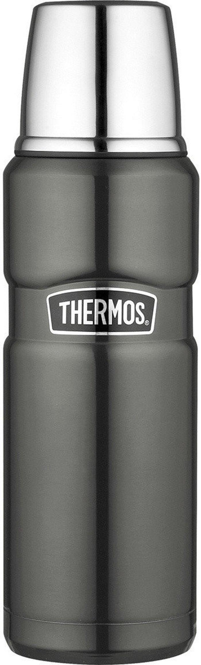 Thermos Thermos 4003.218.047