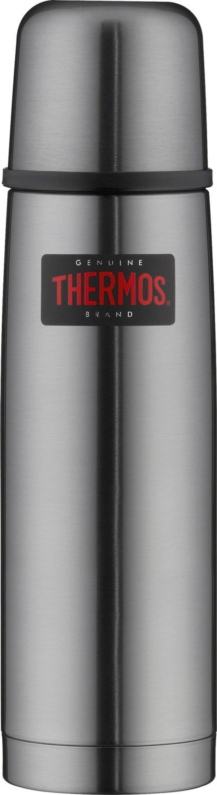 Thermos Thermos 4019.218.050