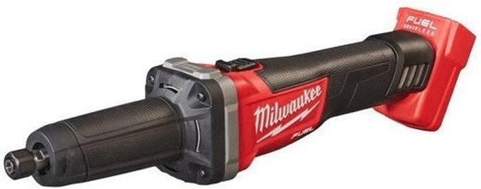 Milwaukee Milwaukee M18FDG 0-Version (Solo)
