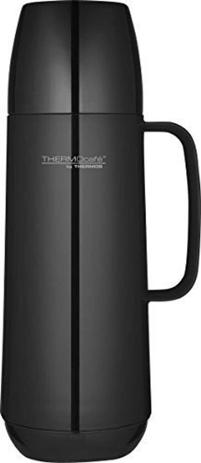 Thermos Thermos Vacuum flask Thermocafé Challenger 1,0 l