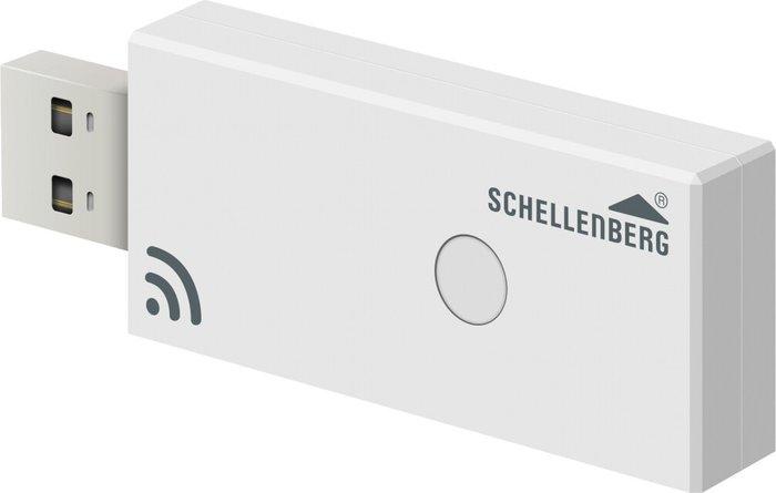 Schellenberg Schellenberg 21009