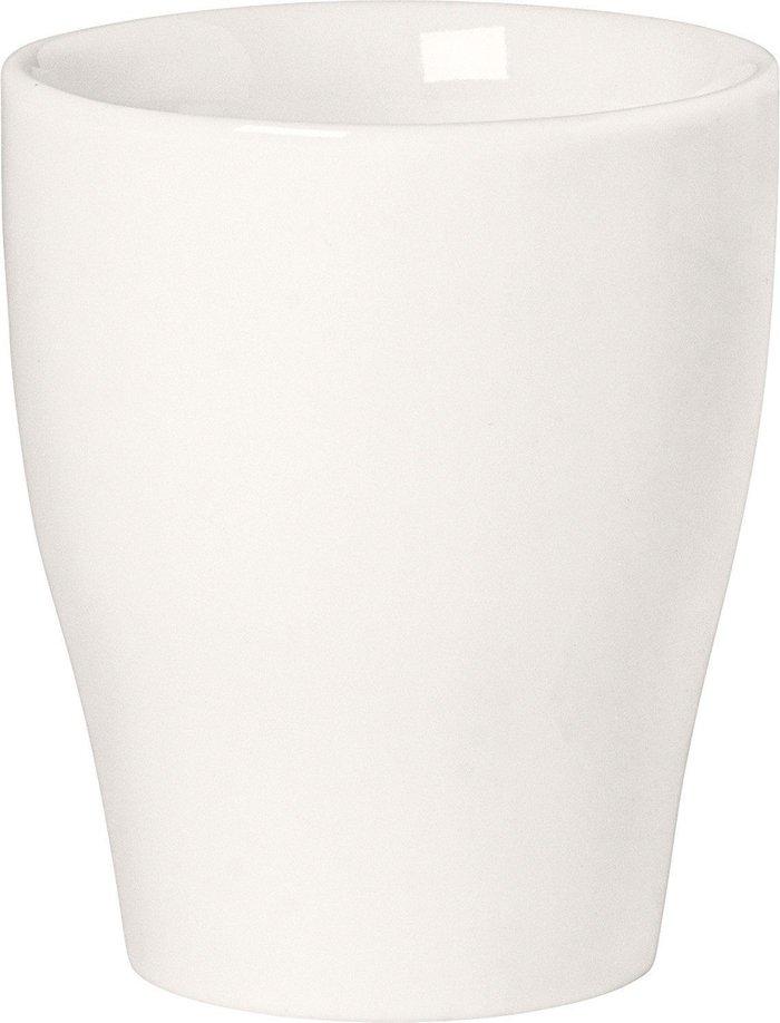 Villeroy & Boch Villeroy & Boch Coffee Passion espresso cup double-walled
