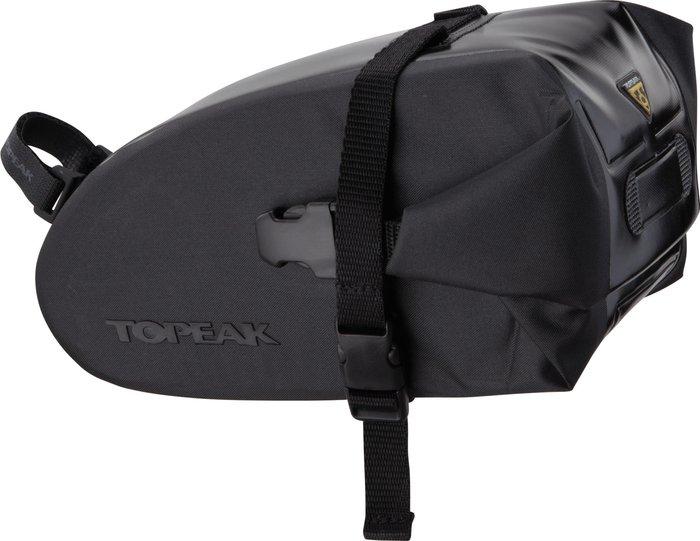 TOPEAK Topeak Wedge DryBag Strap