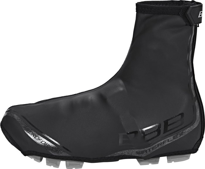 BBB BBB WaterFlex BWS-03 (black)