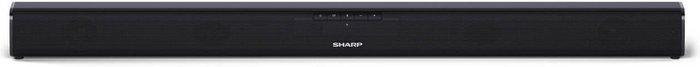 Sharp Sharp HT-SB110