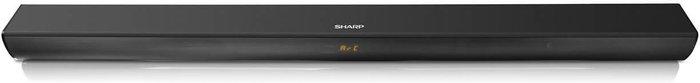 Sharp Sharp HT-SB150
