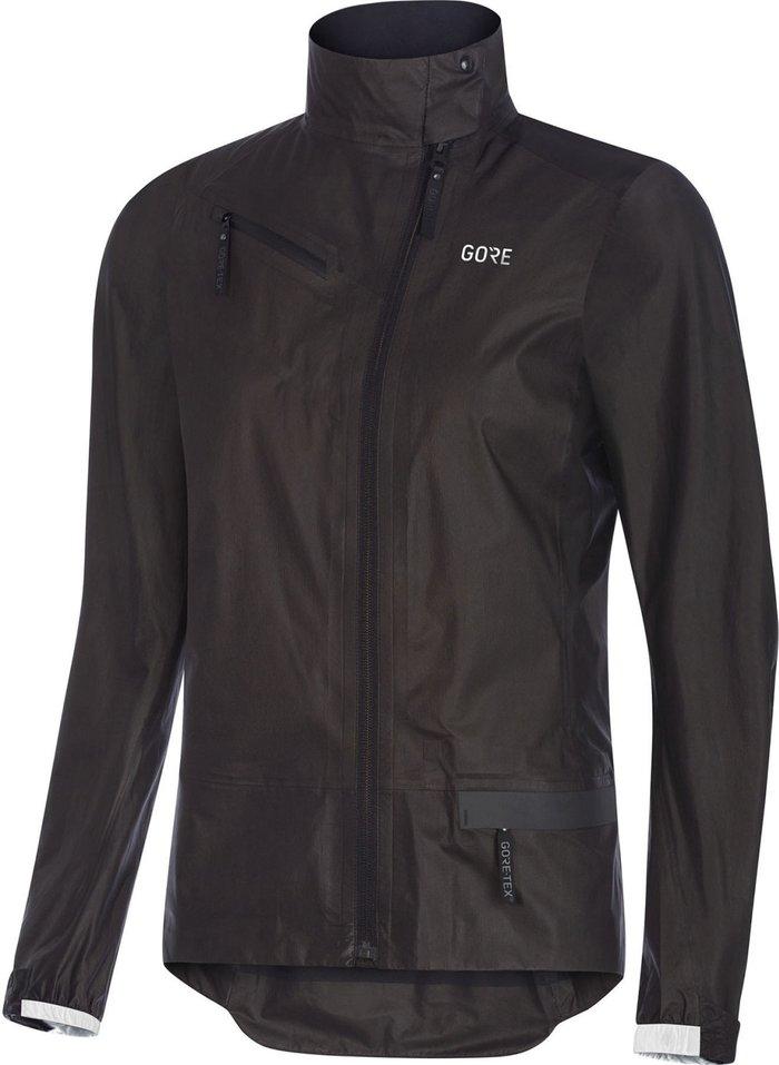 GORE Gore C5 Shakedry Jacket Women black