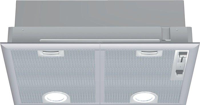 Siemens Siemens iQ300 LB55565