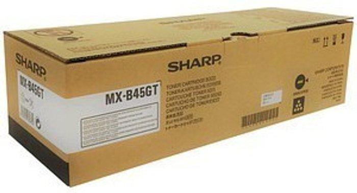 Sharp Sharp MX-B45GT