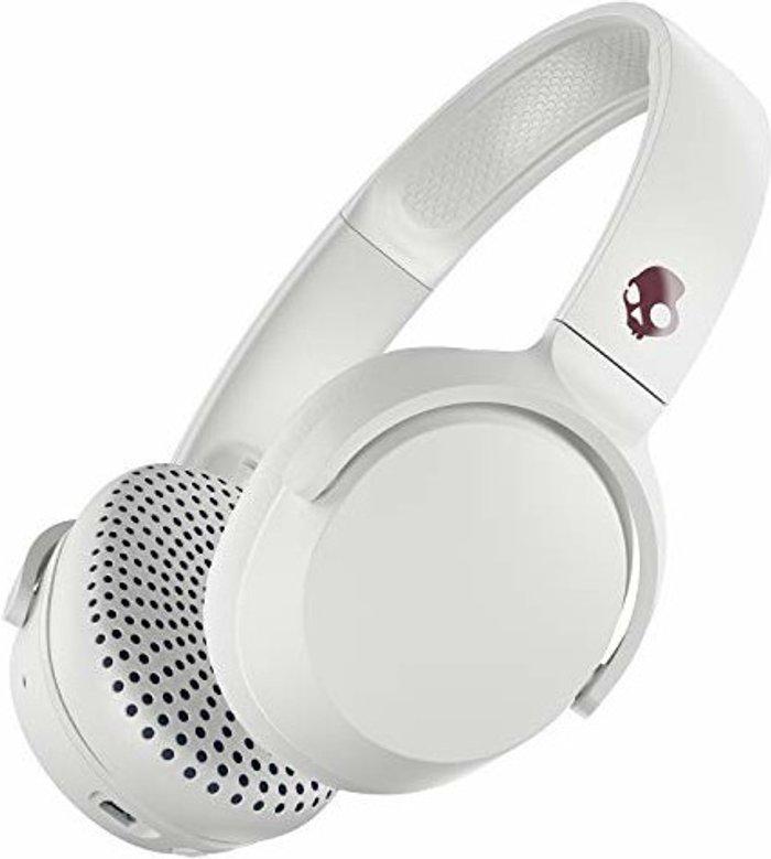 Skullcandy Skullcandy Riff Wireless On-Ear