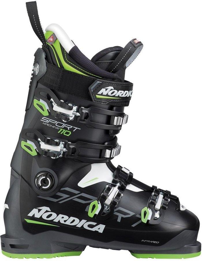NORDICA Nordica Sportmachine 110 (2020)