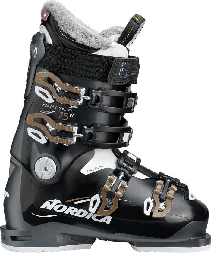 NORDICA Nordica Sportmachine 75 W (2020)