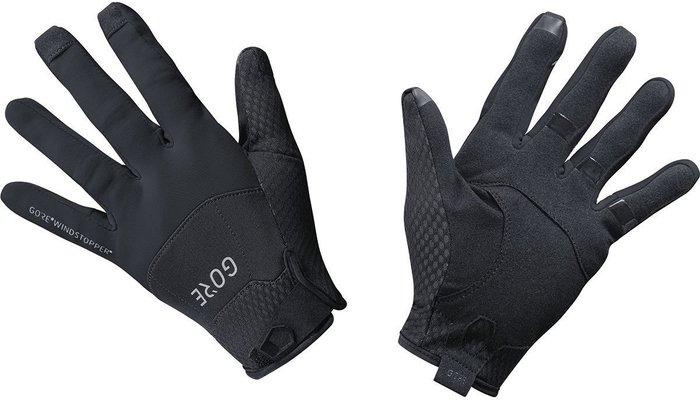GORE Gore C5 GTX I Gloves black