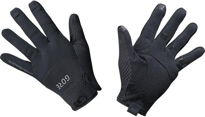 GORE Gore C5 GTX I Gloves
