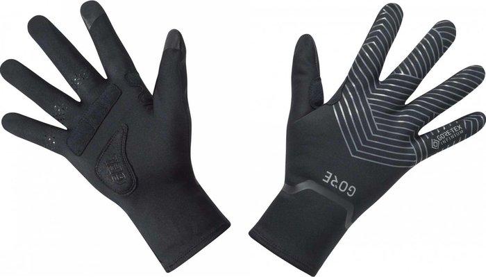 GORE Gore C3 GTX I Stretch Mid Gloves