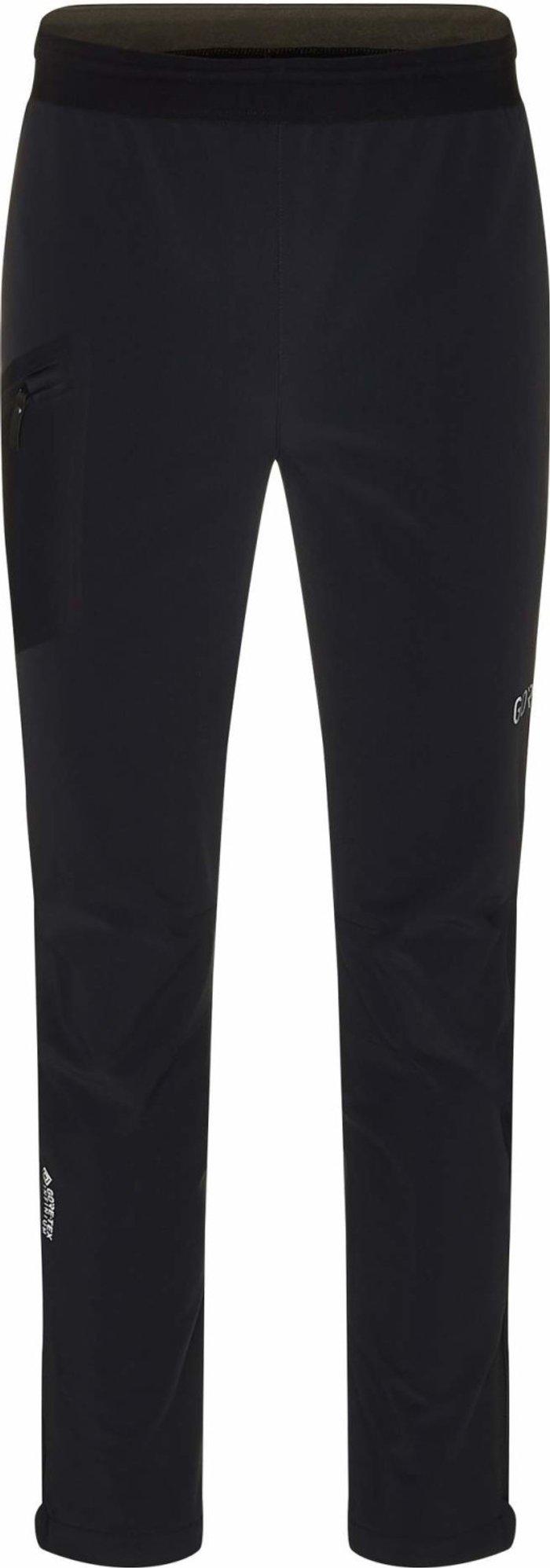 GORE Gore X7 Partial GTX I Pants black