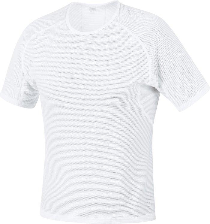 GORE Gore BL Shirt white