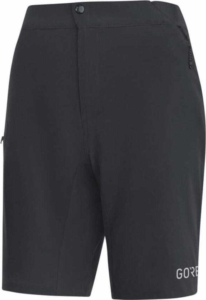 GORE Gore R5 Women Shorts (100135) black