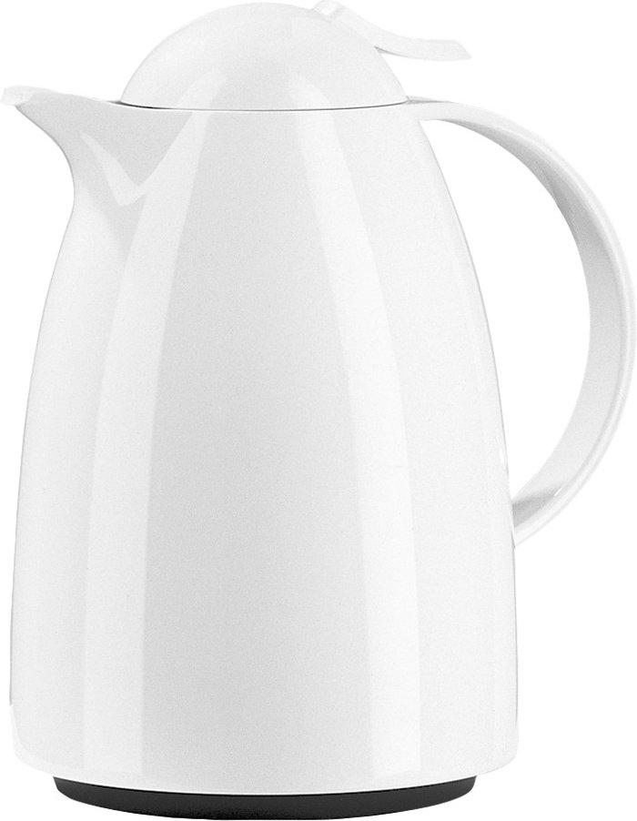 EMSA Emsa AUBERGE Quick Tip Vacuum jug 0,65 l