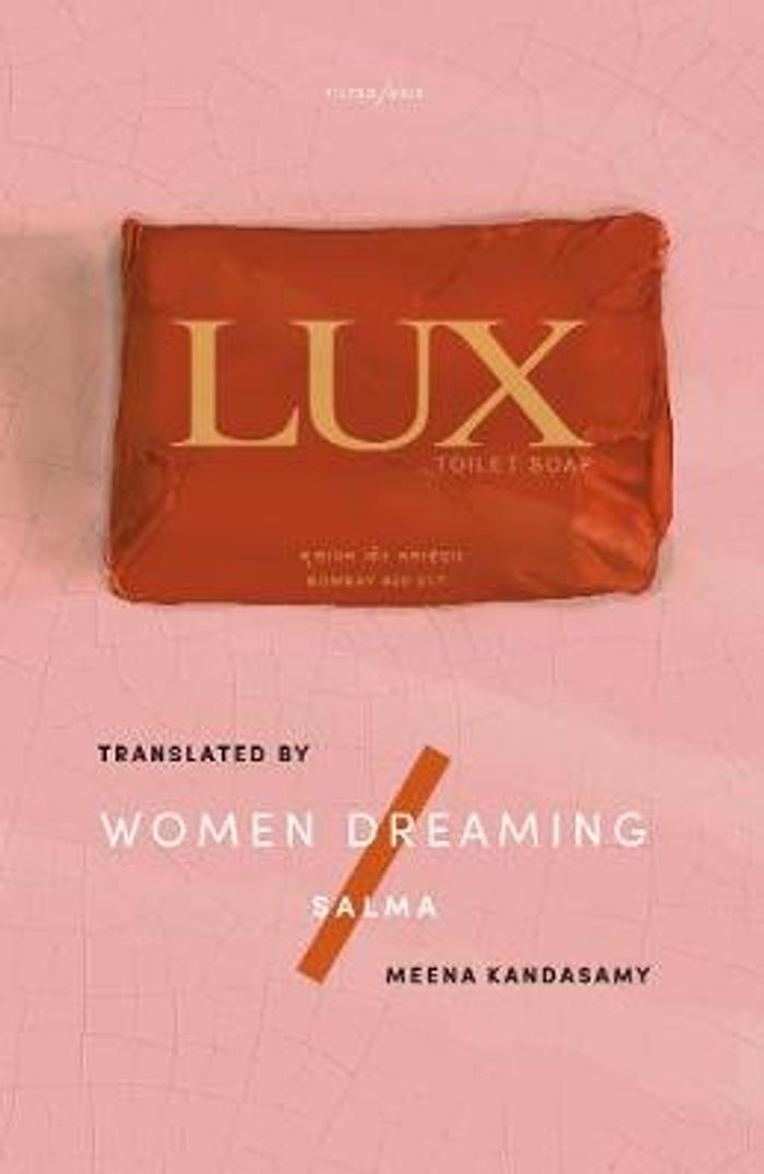 Women Dreaming