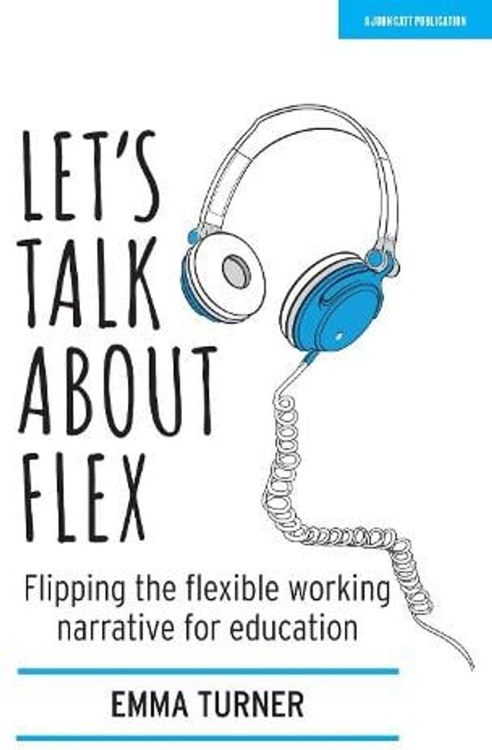 Let's Talk about Flex