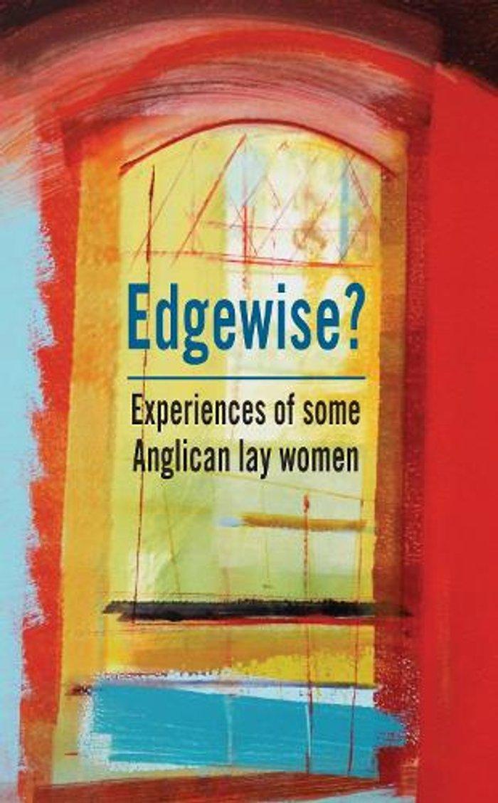 Edgewise?