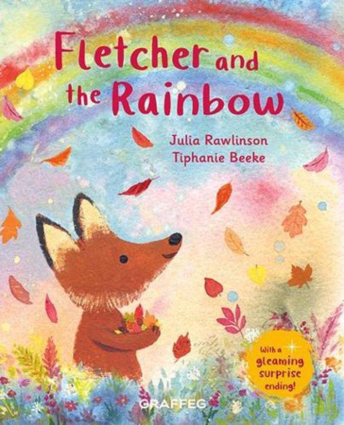 Fletcher and the Rainbow