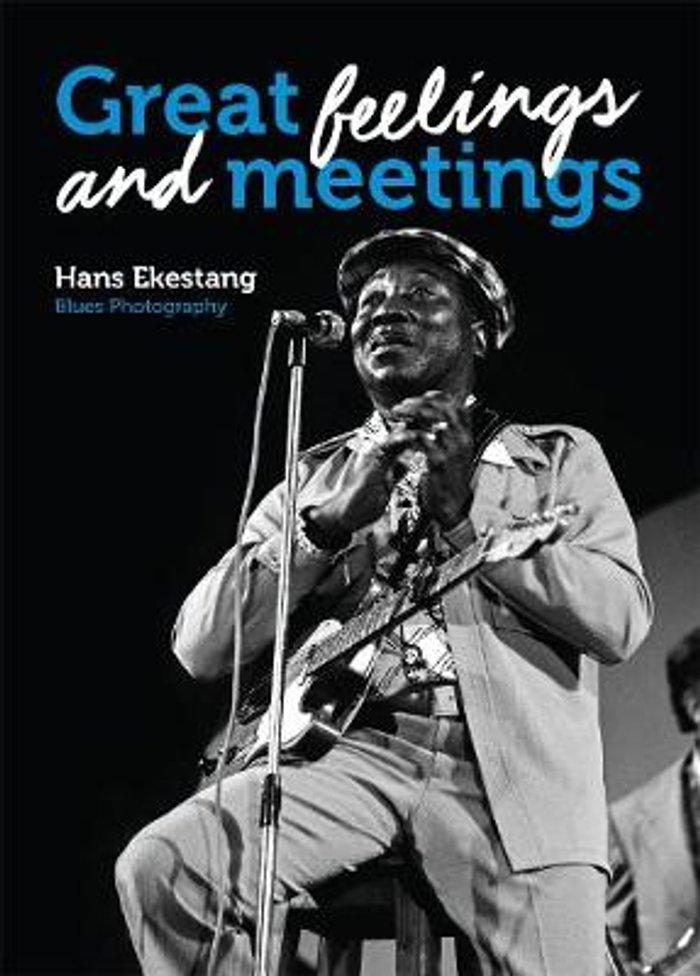 Great Feelings And Meetings