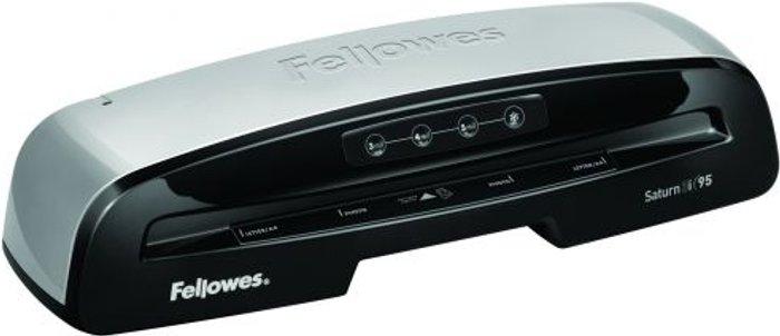 Fellowes Fellowes Saturn 3i A4 Laminator 5724901