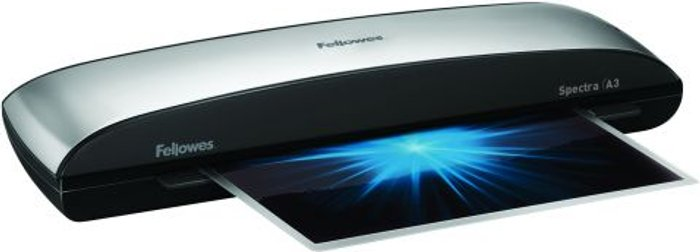 Fellowes Fellowes Spectra A3 Laminator 5738401