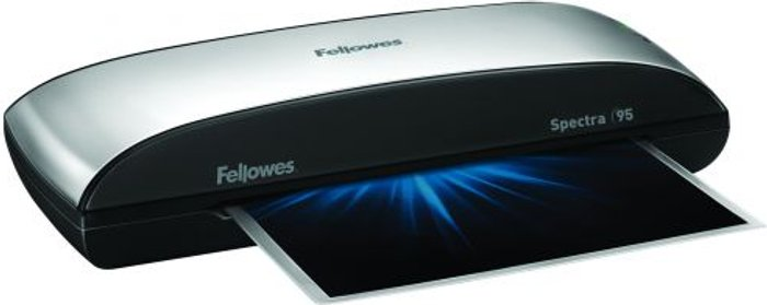 Fellowes Fellowes Spectra A4 Laminator 5737901